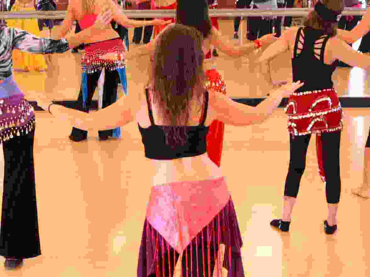 belly-dance-lessons-delhi-south