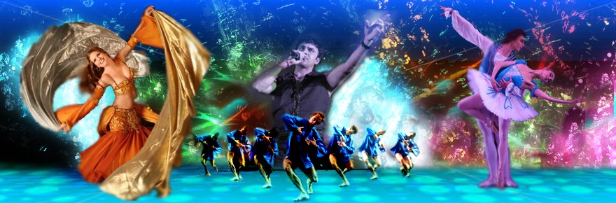 Dance-Music-Classes-in-Delhi