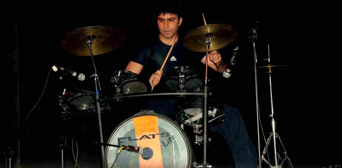 drums-classes-south-delhi