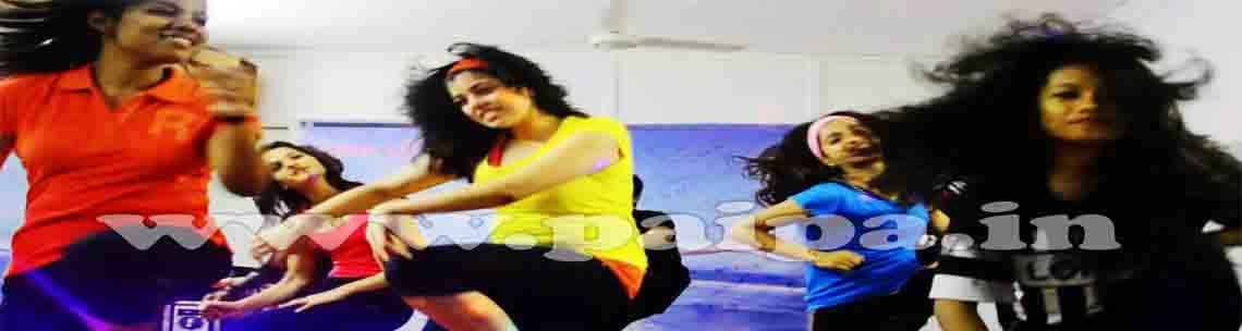 Bollywood Dance Classes Rajouri Garden