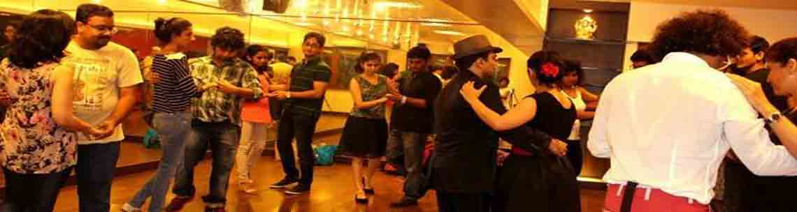 corporate-dance-class-delhi