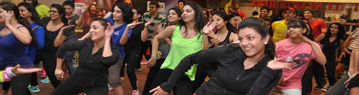 corporate-dance classes-in-delhi
